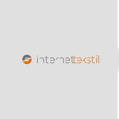 İnternet Tekstil