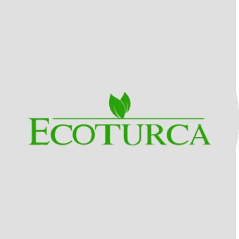 EcoTurca
