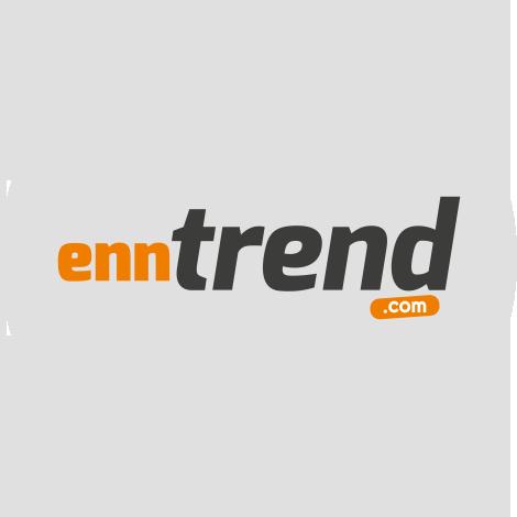 Enn Trend
